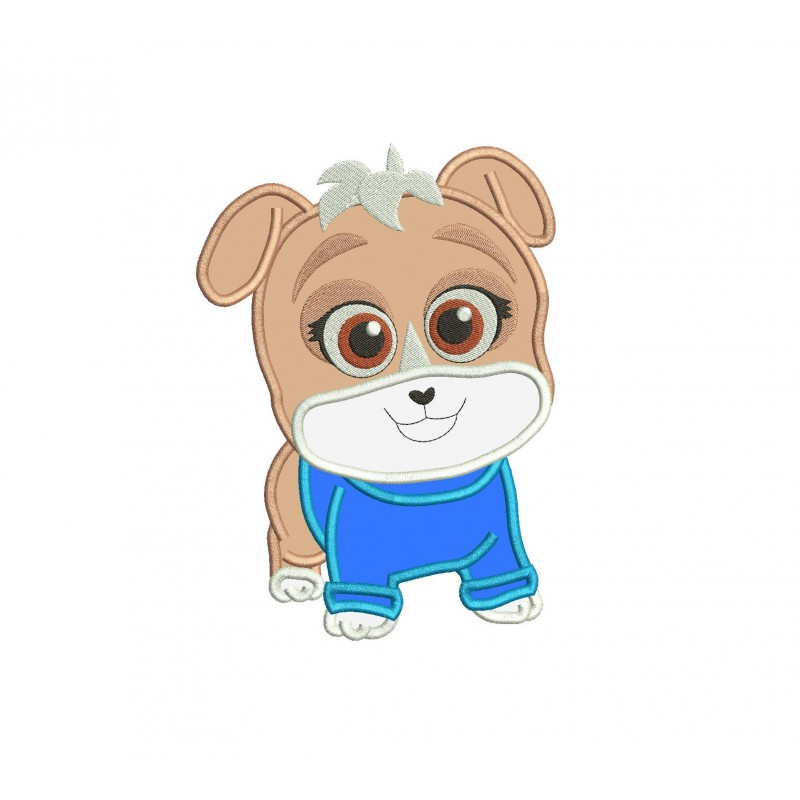 Coloring Ideas Puppy Dog Pals Coloring Page Pages Arenda | Dog coloring page,  Puppy coloring pages, Toy story coloring pages | 800x800